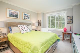 """Photo 12: 99 10151 240 Street in Maple Ridge: Albion Townhouse for sale in """"Albion Station"""" : MLS®# R2581928"""