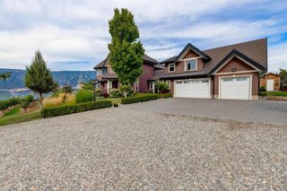 Photo 6: 14911 Oyama Road, in Lake Country: House for sale : MLS®# 10240129
