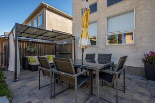 Photo 19: 838 Lindenwood Drive in Winnipeg: Linden Woods Residential for sale (1M)  : MLS®# 1925841