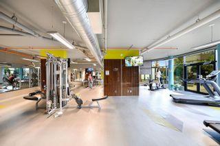 Photo 21: 411 1029 VIEW St in : Vi Downtown Condo for sale (Victoria)  : MLS®# 888274
