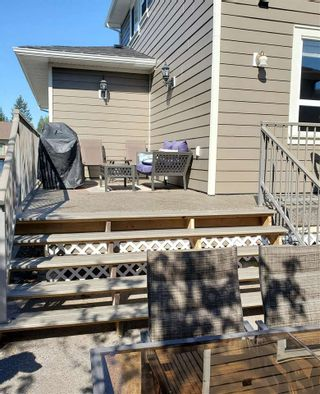 """Photo 8: 7535 HOUGH Place in Prince George: Lower College House for sale in """"MALASPINA RIDGE (COLLEGE HEIGHTS)"""" (PG City South (Zone 74))  : MLS®# R2583545"""