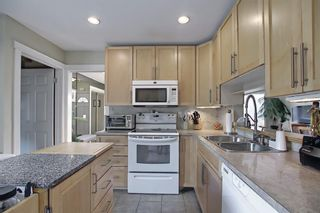 Photo 13: 924 CANNOCK Road SW in Calgary: Canyon Meadows Detached for sale : MLS®# A1135716