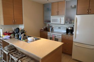 Photo 7: 1010 977 MAINLAND STREET in Vancouver: Yaletown Condo for sale (Vancouver West)  : MLS®# R2399694