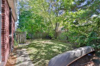 Photo 10:  in : Humewood-Cedarvale House (2-Storey) for sale (Toronto C03)  : MLS®# C4960694