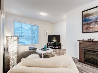 Photo 25: 402 11 Evanscrest Mews NW in Calgary: Evanston Row/Townhouse for sale : MLS®# A1095626