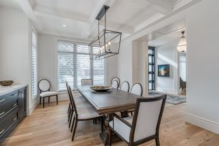 Photo 16: 1004 Beverley Boulevard SW in Calgary: Bel-Aire Detached for sale : MLS®# A1099089