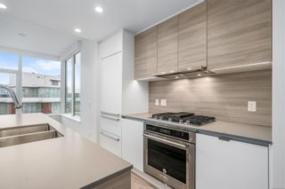 Photo 11: 507 60 Saghalie Rd in : VW Songhees Condo for sale (Victoria West)  : MLS®# 866406