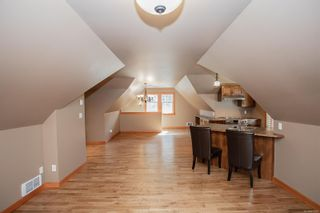 Photo 55: 3237 Ridgeview Pl in : Na North Jingle Pot House for sale (Nanaimo)  : MLS®# 873909