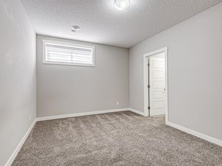 Photo 32: 417 Chinook Gate Square SW: Airdrie Detached for sale : MLS®# A1096458