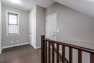 Photo 18: 166 Cranford Green SE in Calgary: Cranston Detached for sale : MLS®# A1062249
