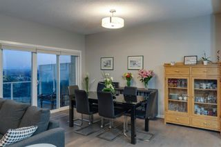 Photo 14: 157 Sunset Point: Cochrane Row/Townhouse for sale : MLS®# A1132458