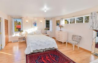 Photo 44: 2831 Rockwell Ave in : SW Gorge House for sale (Saanich West)  : MLS®# 869435
