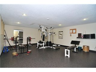 """Photo 10: 332 7055 WILMA Street in Burnaby: Highgate Condo for sale in """"THE BERESFORD"""" (Burnaby South)  : MLS®# V996318"""