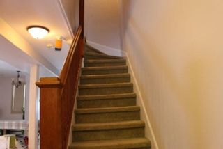 Photo 20: 5549 Livingstone Place in Halifax: 3-Halifax North Residential for sale (Halifax-Dartmouth)  : MLS®# 202113692