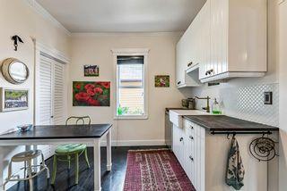 Photo 13: 2211 19 Street: Nanton Detached for sale : MLS®# A1134284