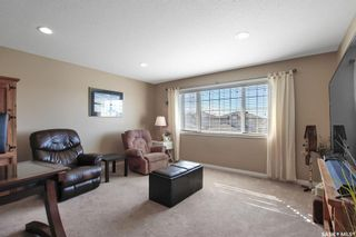 Photo 13: 4547 Solie Crescent in Regina: Lakeridge RG Residential for sale : MLS®# SK847451