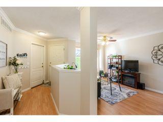 "Photo 4: 28 21928 48 Avenue in Langley: Murrayville Townhouse for sale in ""Murrayville Glen"" : MLS®# R2514950"