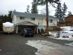 Property Photo: 2112 South Lakeside  DR in Williams Lake