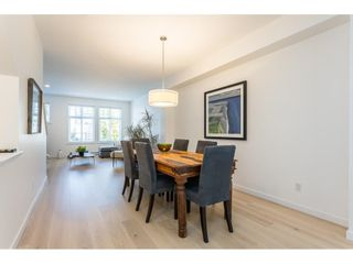 """Photo 17: 14 2487 156 Street in Surrey: King George Corridor Townhouse for sale in """"Sunnyside"""" (South Surrey White Rock)  : MLS®# R2617139"""