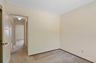 Photo 12: BAY PARK House for sale : 3 bedrooms : 2727 Burgener Blvd in San Diego
