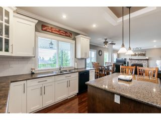 """Photo 11: 19788 69 Avenue in Langley: Willoughby Heights House for sale in """"Providence"""" : MLS®# R2479891"""