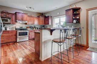 Photo 8: 106 Gleneagles Landing: Cochrane Detached for sale : MLS®# A1130993