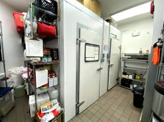 Photo 12: 6459 VICTORIA Drive in Vancouver: Victoria VE Business for sale (Vancouver East)  : MLS®# C8038345