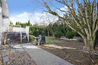 Photo 21: 5637 KATHLEEN Drive: House for sale in Chilliwack: MLS®# R2545995