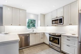 Photo 11: 3077 Swansea Drive in Oakville: Bronte West House (2-Storey) for lease : MLS®# W5281335
