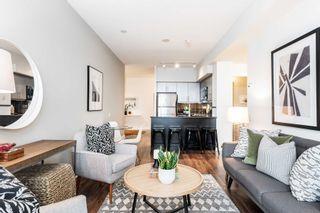 Photo 5: 1706 83 Redpath Avenue in Toronto: Mount Pleasant West Condo for sale (Toronto C10)  : MLS®# C5380445