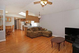 Photo 10: 162 Heritage Drive: Okotoks Single Wide for sale : MLS®# C4129541
