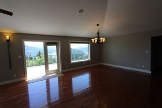 Photo 11: 4429 Squilax Anglemont Road in Scotch Creek: North Shuswap House for sale (Shuswap)  : MLS®# 10135107