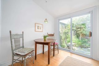Photo 13: 401 Shaw Street in Toronto: Trinity-Bellwoods House (3-Storey) for sale (Toronto C01)  : MLS®# C4804197