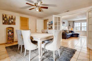Photo 12: EL CAJON House for sale : 6 bedrooms : 1528 Condor Ave
