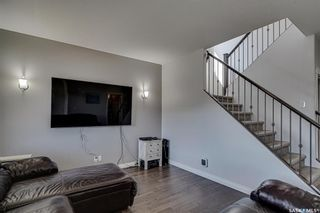 Photo 6: 107 Maningas Bend in Saskatoon: Evergreen Residential for sale : MLS®# SK852195