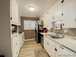 Photo 12: CLAIREMONT House for sale : 3 bedrooms : 3254 Norzel Dr. in San Diego