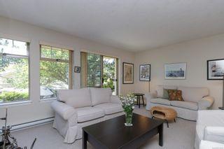 Photo 9: 18 909 Admirals Rd in Esquimalt: Es Esquimalt Row/Townhouse for sale : MLS®# 879199
