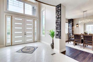 Photo 11: 7821 SASKATCHEWAN Drive in Edmonton: Zone 15 House for sale : MLS®# E4250399
