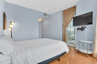 Photo 19: 4004 1189 MELVILLE Street in Vancouver: Coal Harbour Condo for sale (Vancouver West)  : MLS®# R2578036