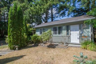 Photo 35: 1549 DEPOT Road in Squamish: Brackendale House for sale : MLS®# R2605847