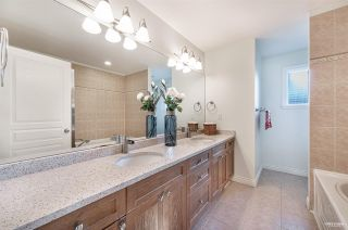 Photo 19: 14978 35 Avenue in Surrey: Morgan Creek House for sale (South Surrey White Rock)  : MLS®# R2553289