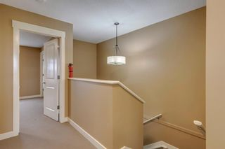 Photo 17: 320 Rainbow Falls Drive: Chestermere Row/Townhouse for sale : MLS®# A1114786