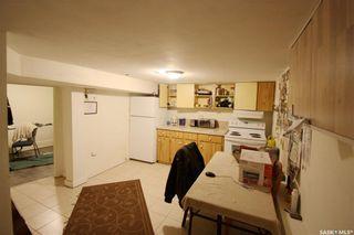 Photo 11: 1208 33rd Street East in Saskatoon: North Park Residential for sale : MLS®# SK823866