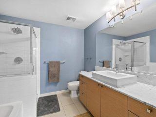 "Photo 14: 1602 400 CAPILANO Road in Port Moody: Port Moody Centre Condo for sale in ""ARIA 11"" : MLS®# R2587666"
