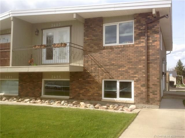 Main Photo: 3425 20 Avenue S in Lethbridge: Redwood Residential for sale : MLS®# A1089301