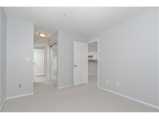 "Photo 12: 404 1200 EASTWOOD Street in Coquitlam: North Coquitlam Condo for sale in ""LAKESIDE TERRACE"" : MLS®# V1123537"