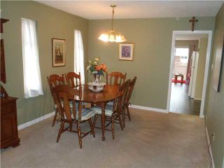 """Photo 7: 9551 NO 5 Road in Richmond: Ironwood House for sale in """"IRONWOOD"""" : MLS®# V973378"""