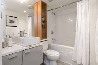 """Photo 19: 1507 33 SMITHE Street in Vancouver: Yaletown Condo for sale in """"COOPERS LOOKOUT"""" (Vancouver West)  : MLS®# R2539609"""