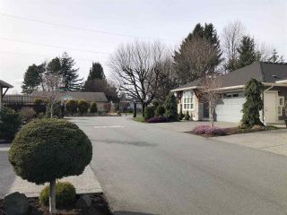 Photo 40: 101 6540 DOGWOOD Drive in Chilliwack: Sardis West Vedder Rd House for sale (Sardis)  : MLS®# R2552962