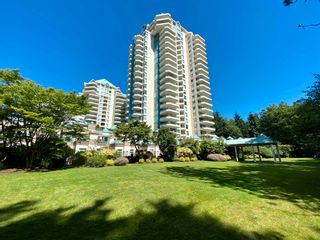 Photo 33: 362 TAYLOR WAY in West Vancouver: Park Royal Townhouse for sale : MLS®# R2596220